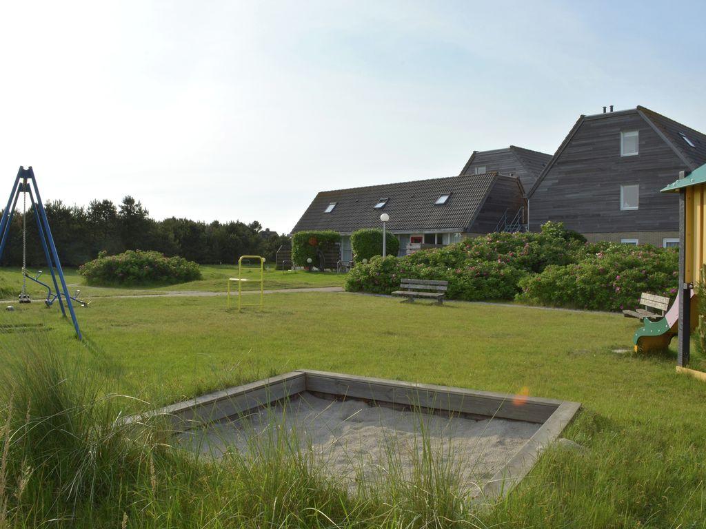 Ferienwohnung Vleijenhof 4 (76184), Buren FR, Ameland, Friesland (NL), Niederlande, Bild 11