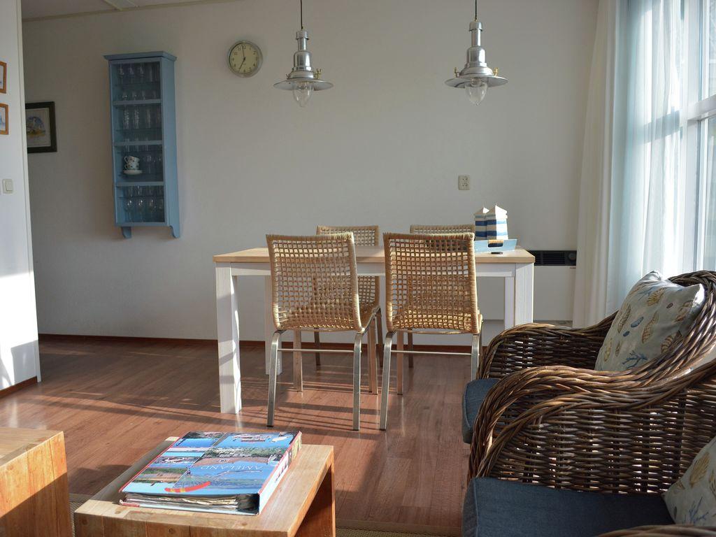 Ferienwohnung Vleijenhof 4 (76184), Buren FR, Ameland, Friesland (NL), Niederlande, Bild 6
