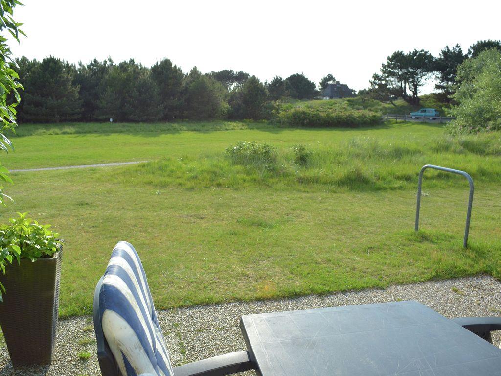 Ferienwohnung Vleijenhof 4 (76184), Buren FR, Ameland, Friesland (NL), Niederlande, Bild 12
