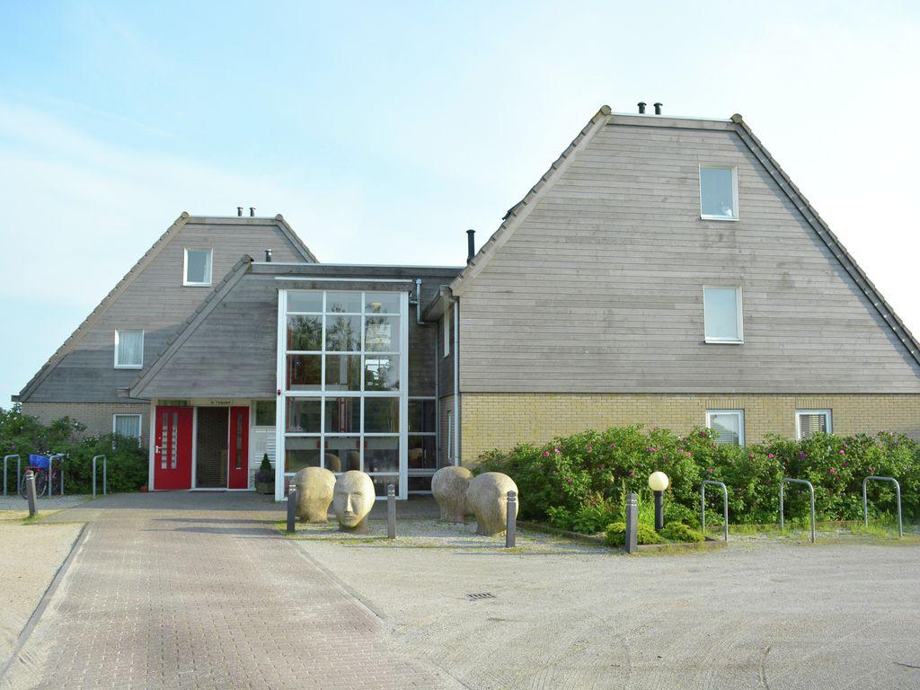 Ferienwohnung Vleijenhof 4 (76184), Buren FR, Ameland, Friesland (NL), Niederlande, Bild 2
