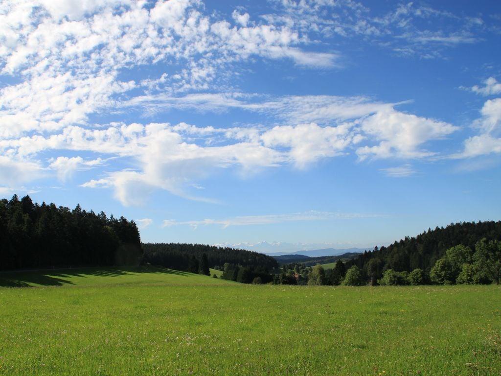 Ferienwohnung Herrischried (255394), Herrischried, Schwarzwald, Baden-Württemberg, Deutschland, Bild 32