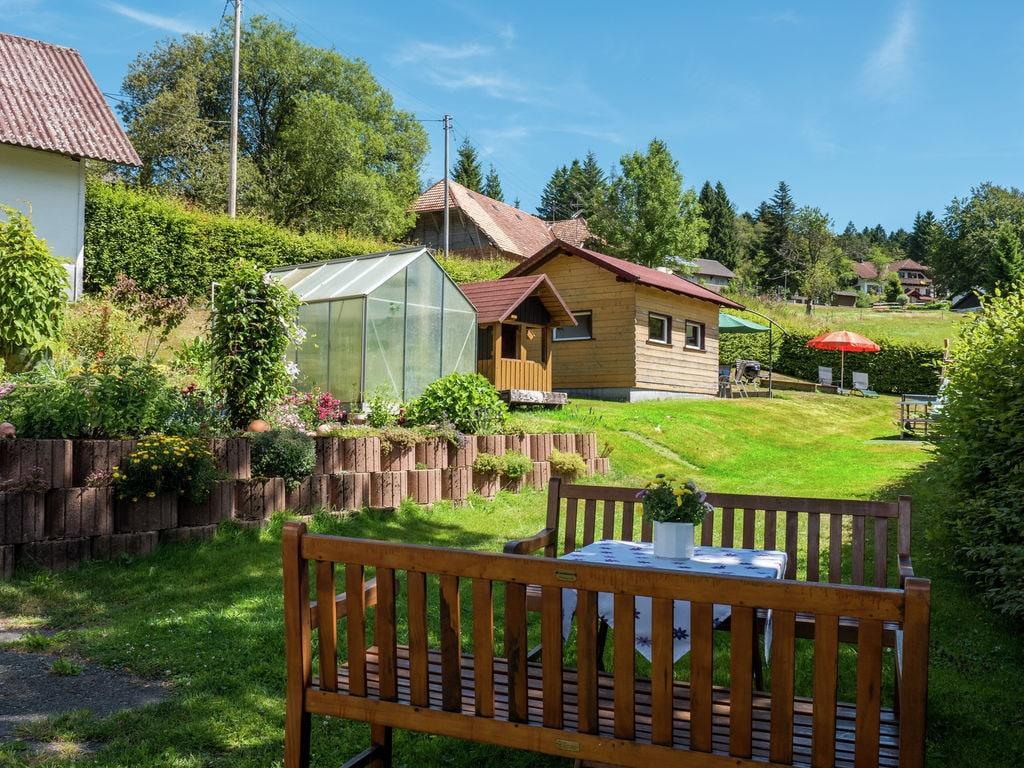 Ferienwohnung Herrischried (255394), Herrischried, Schwarzwald, Baden-Württemberg, Deutschland, Bild 26