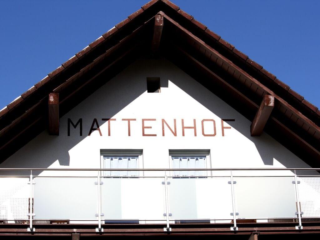 Ferienwohnung Großzügige Ferienwohnung in ruhiger Lage mit Balkon (255394), Herrischried, Schwarzwald, Baden-Württemberg, Deutschland, Bild 39
