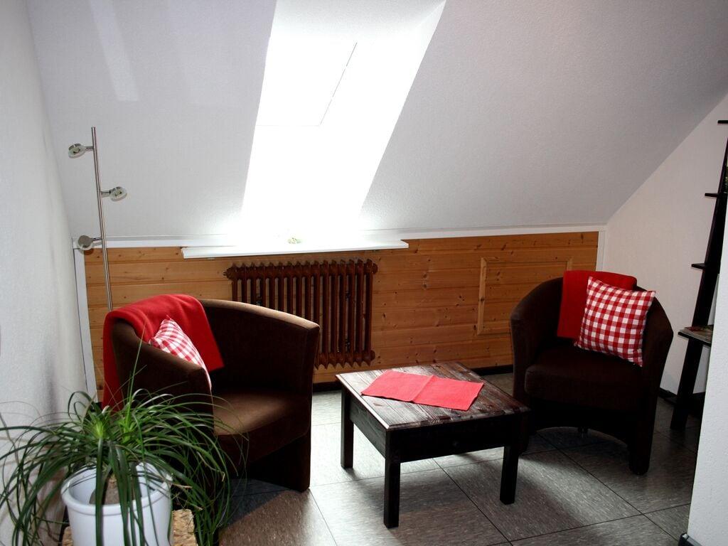 Ferienwohnung Großzügige Ferienwohnung in ruhiger Lage mit Balkon (255394), Herrischried, Schwarzwald, Baden-Württemberg, Deutschland, Bild 10