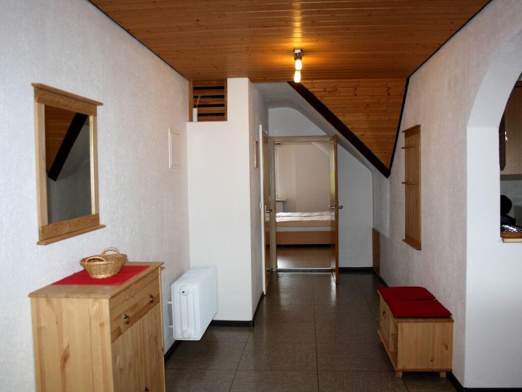 Ferienwohnung Großzügige Ferienwohnung in ruhiger Lage mit Balkon (255394), Herrischried, Schwarzwald, Baden-Württemberg, Deutschland, Bild 12