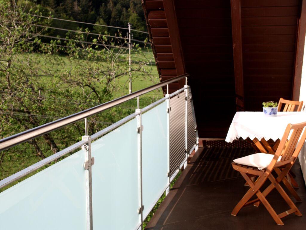 Ferienwohnung Großzügige Ferienwohnung in ruhiger Lage mit Balkon (255394), Herrischried, Schwarzwald, Baden-Württemberg, Deutschland, Bild 24
