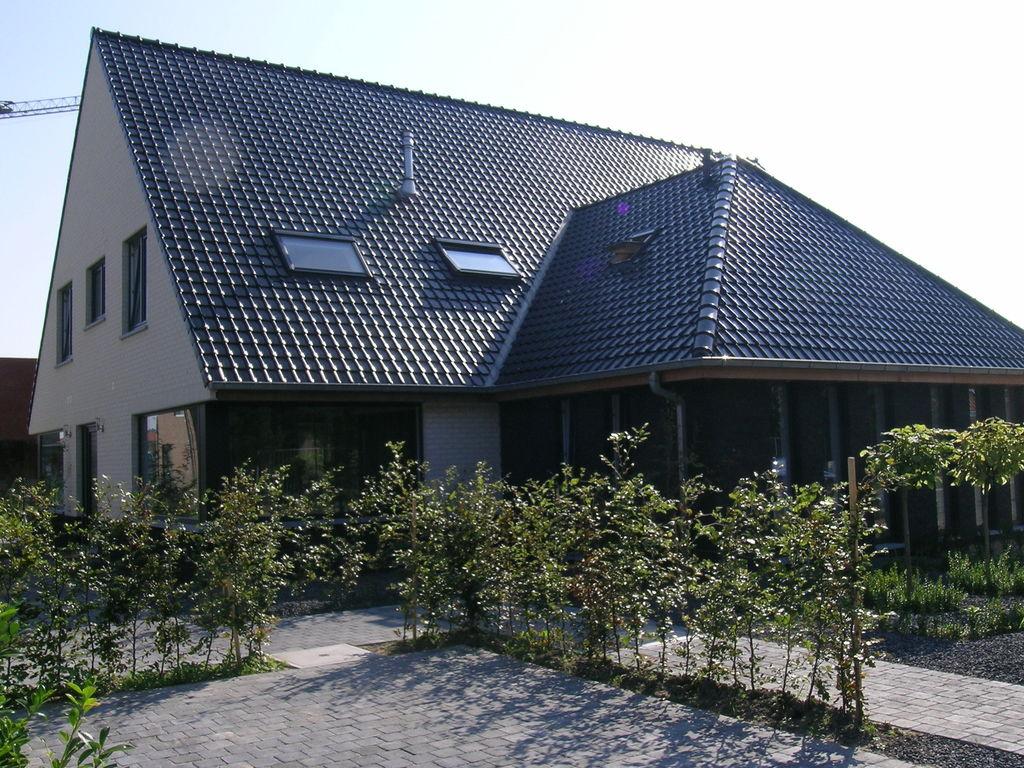 Ferienhaus Huize Larue (134321), Ostende, Westflandern, Flandern, Belgien, Bild 4