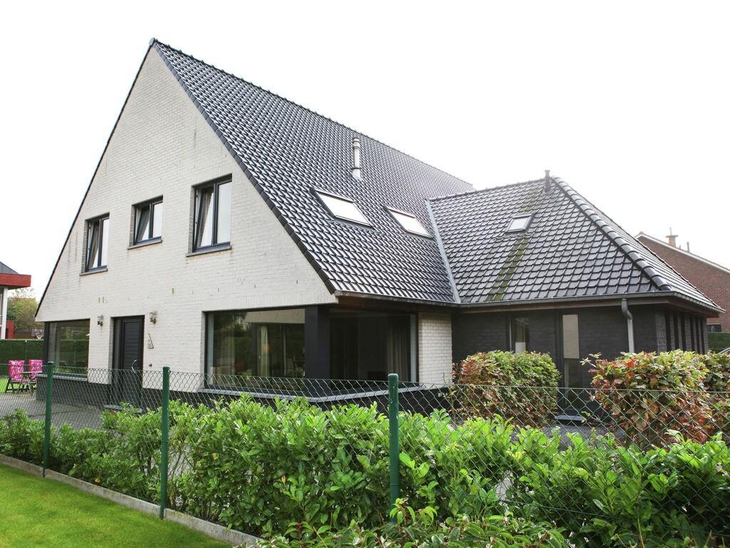 Ferienhaus Huize Larue (134321), Ostende, Westflandern, Flandern, Belgien, Bild 3