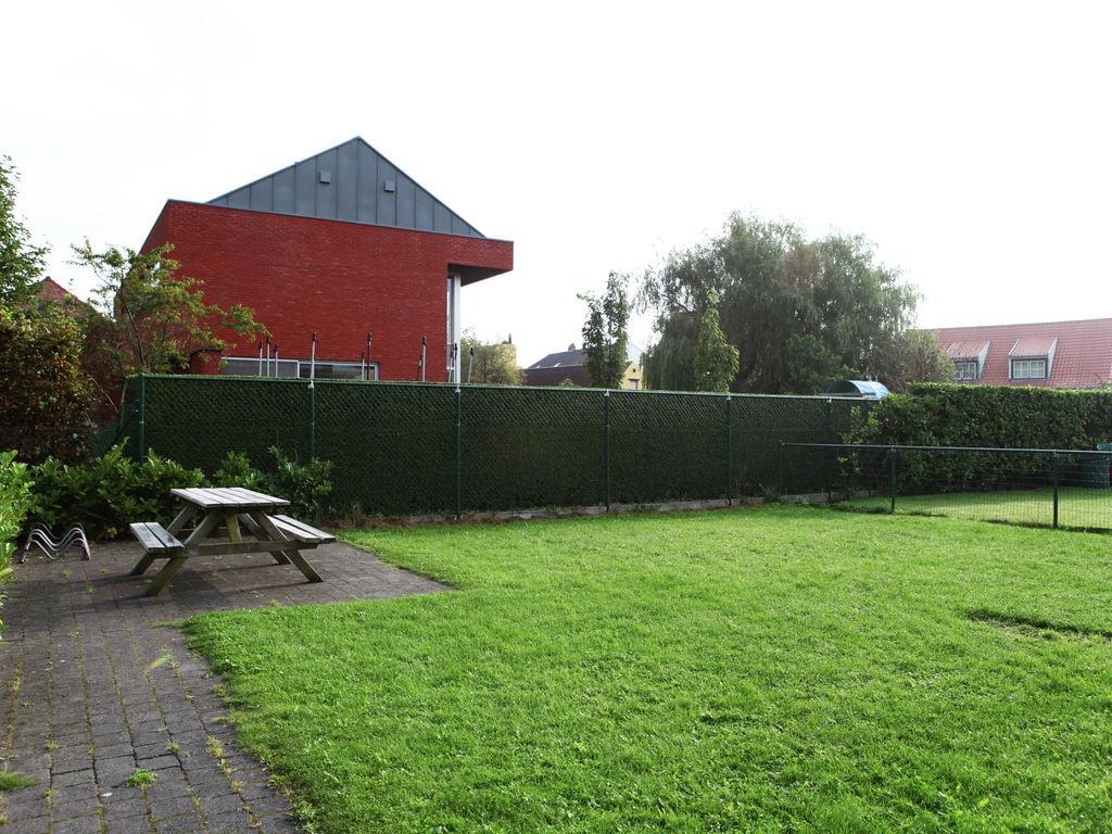Ferienhaus Huize Larue (134321), Ostende, Westflandern, Flandern, Belgien, Bild 36