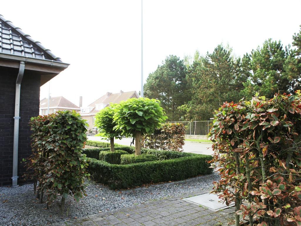 Ferienhaus Huize Larue (134321), Ostende, Westflandern, Flandern, Belgien, Bild 35