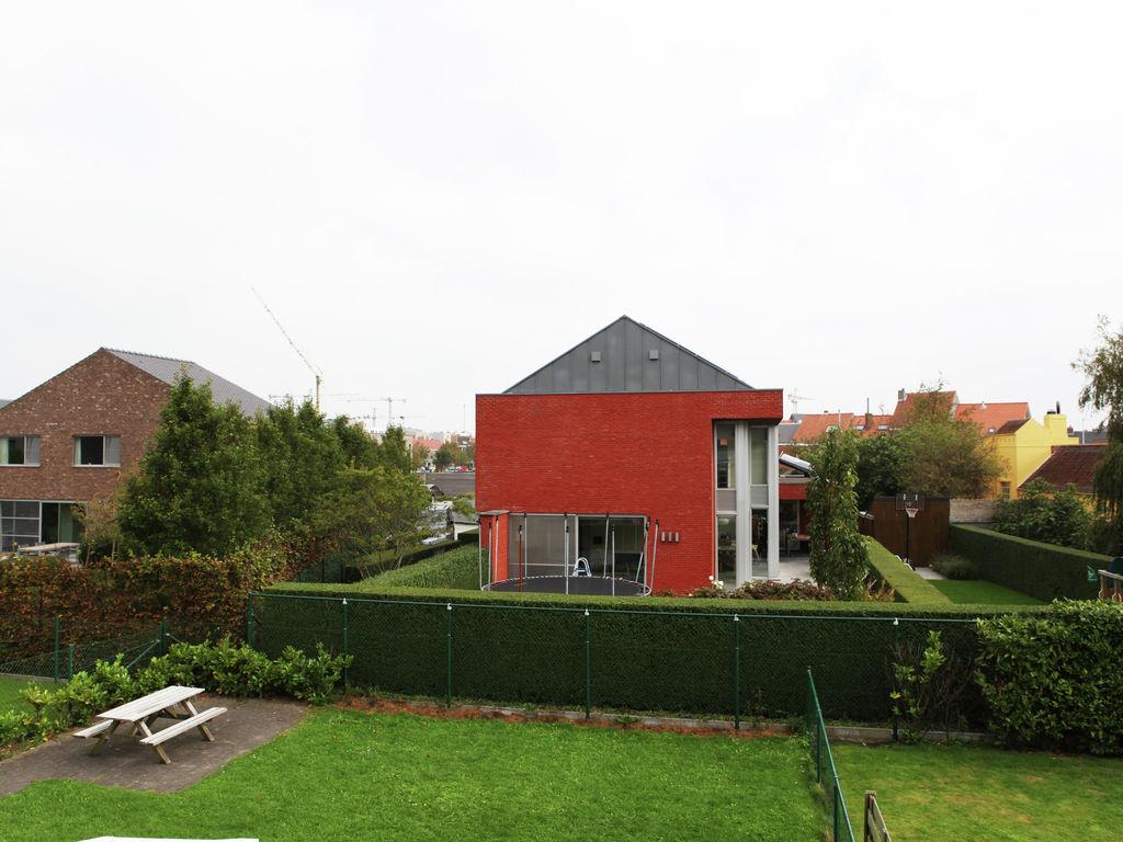 Ferienhaus Huize Larue (134321), Ostende, Westflandern, Flandern, Belgien, Bild 37