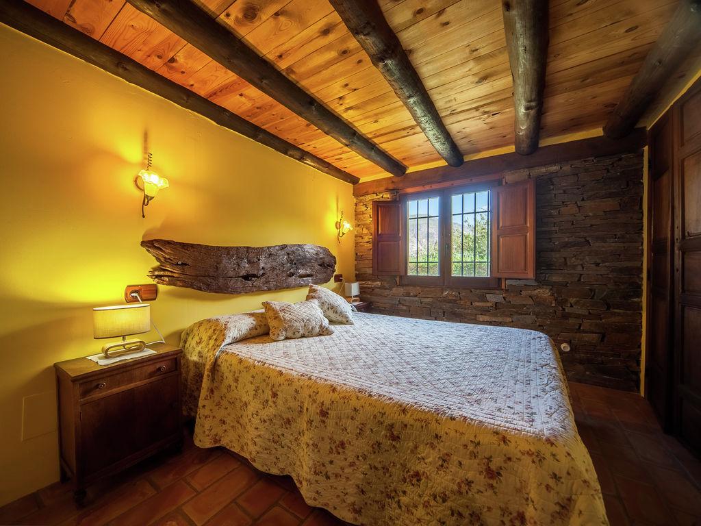 Ferienhaus Gemütliches Ferienhaus in El Padul mit Swimmingpool (133993), Orgiva, Granada, Andalusien, Spanien, Bild 3