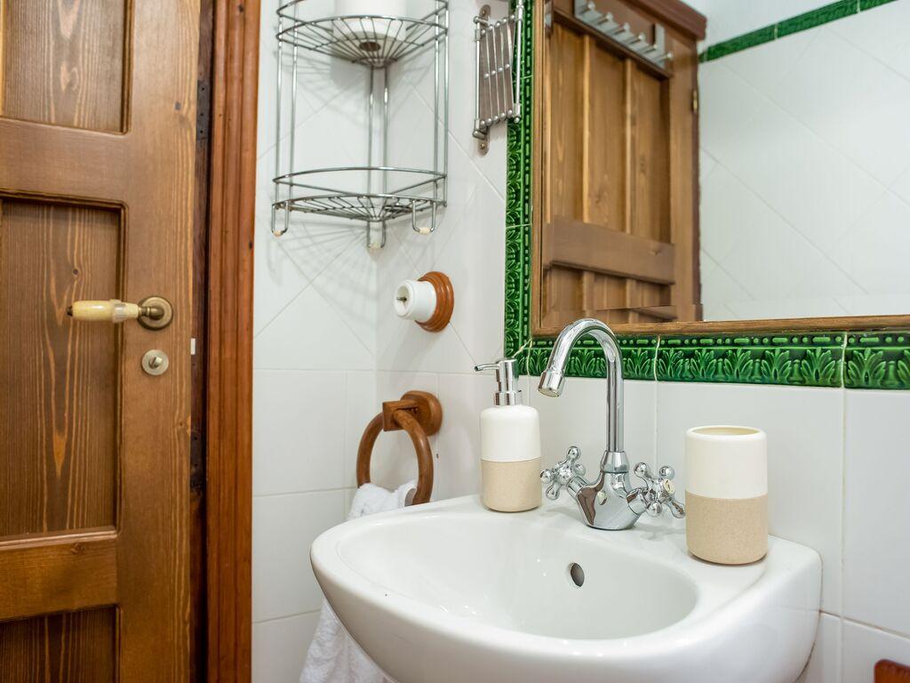 Ferienhaus Gemütliches Ferienhaus in El Padul mit Swimmingpool (133993), Orgiva, Granada, Andalusien, Spanien, Bild 24