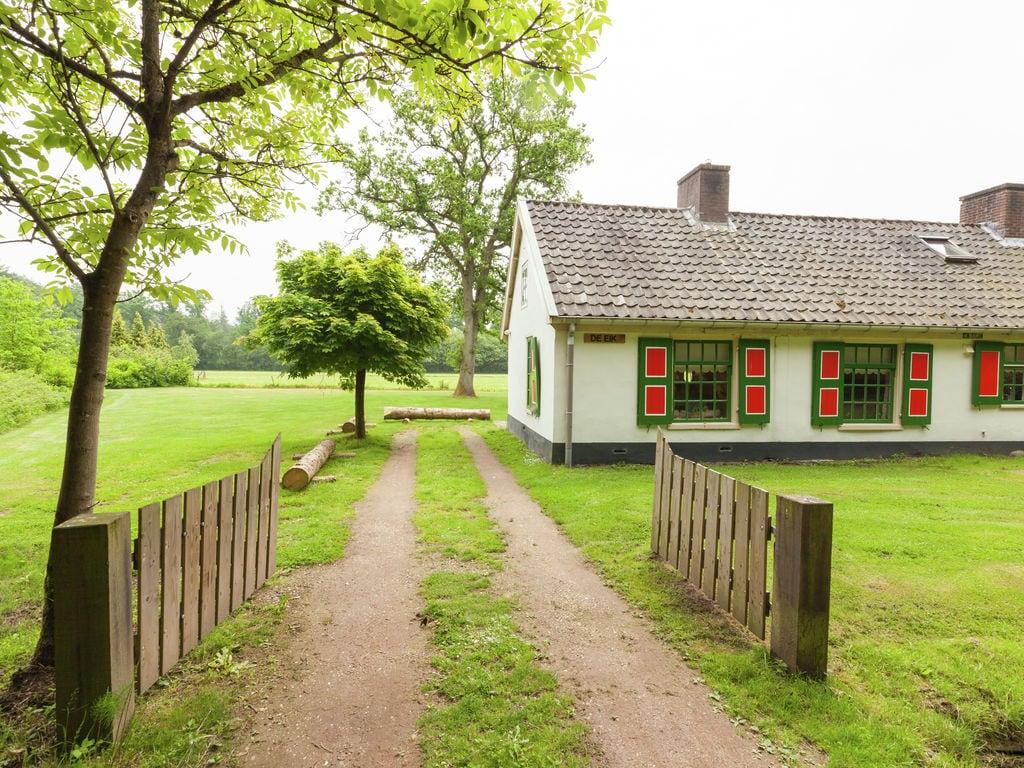 Ferienhaus Landgoed Pijnenburg De Eik (134506), Baarn, , Utrecht, Niederlande, Bild 3