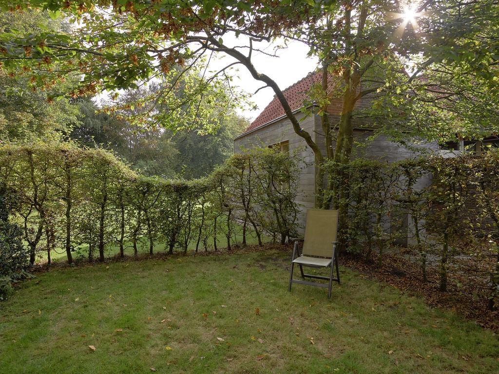 Ferienhaus Pastorale (133838), Damme, Westflandern, Flandern, Belgien, Bild 23