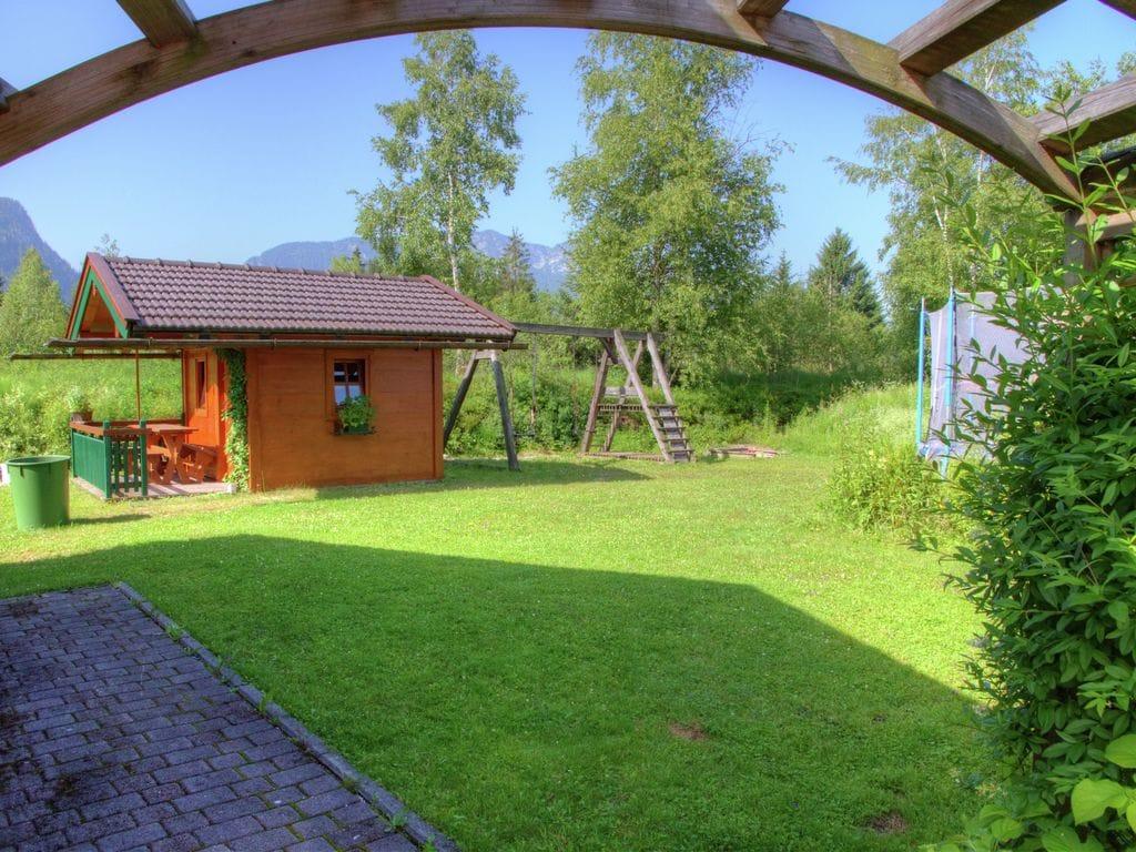 Ferienwohnung Inzell (133894), Inzell, Chiemgau, Bayern, Deutschland, Bild 18