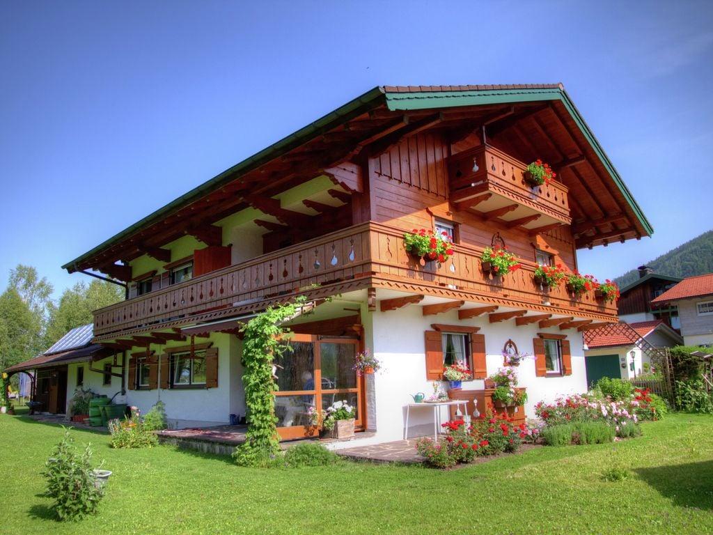 Ferienwohnung Inzell (133896), Inzell, Chiemgau, Bayern, Deutschland, Bild 19