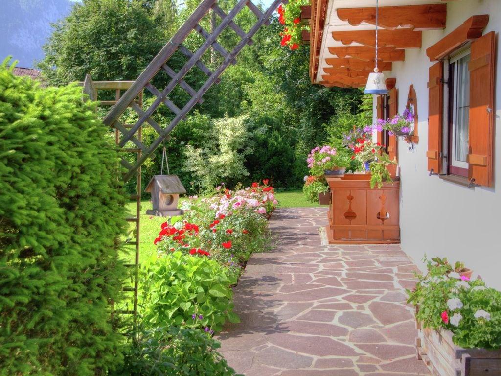 Ferienwohnung Inzell (133896), Inzell, Chiemgau, Bayern, Deutschland, Bild 2