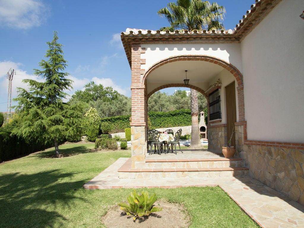 Ferienhaus Casa Los Lirios (133749), Villanueva de la Concepcion, Malaga, Andalusien, Spanien, Bild 2
