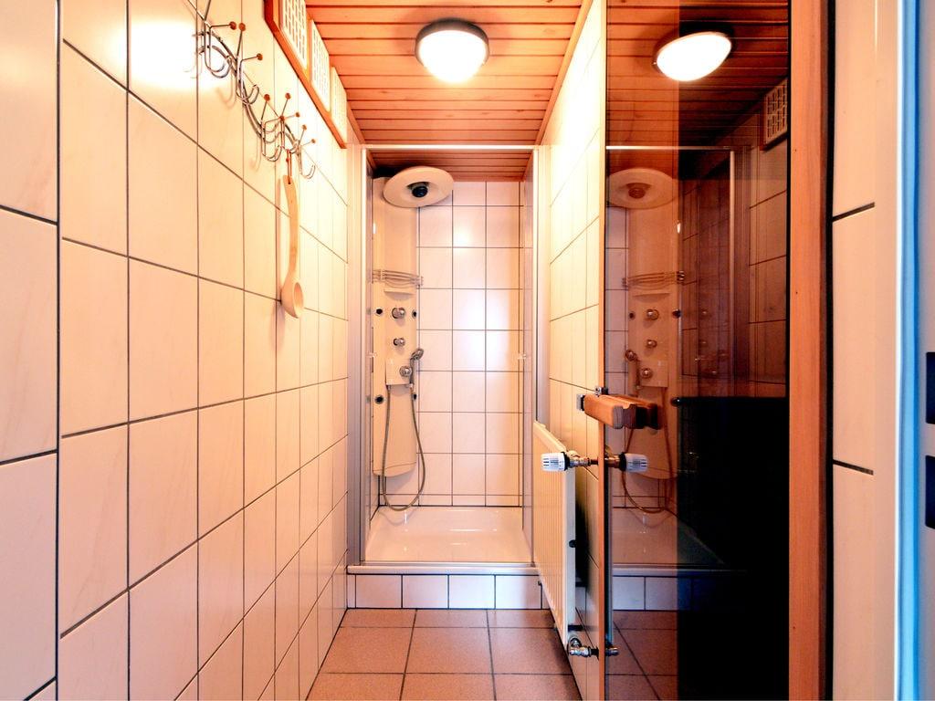 Ferienhaus Am Burggarten (254263), Bütgenbach, Lüttich, Wallonien, Belgien, Bild 35