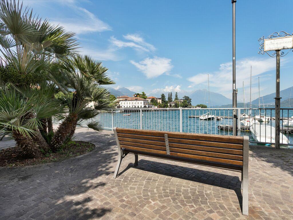 Ferienwohnung Geräumige Ferienwohnung am See in Dongo (256581), Dongo, Comer See, Lombardei, Italien, Bild 33