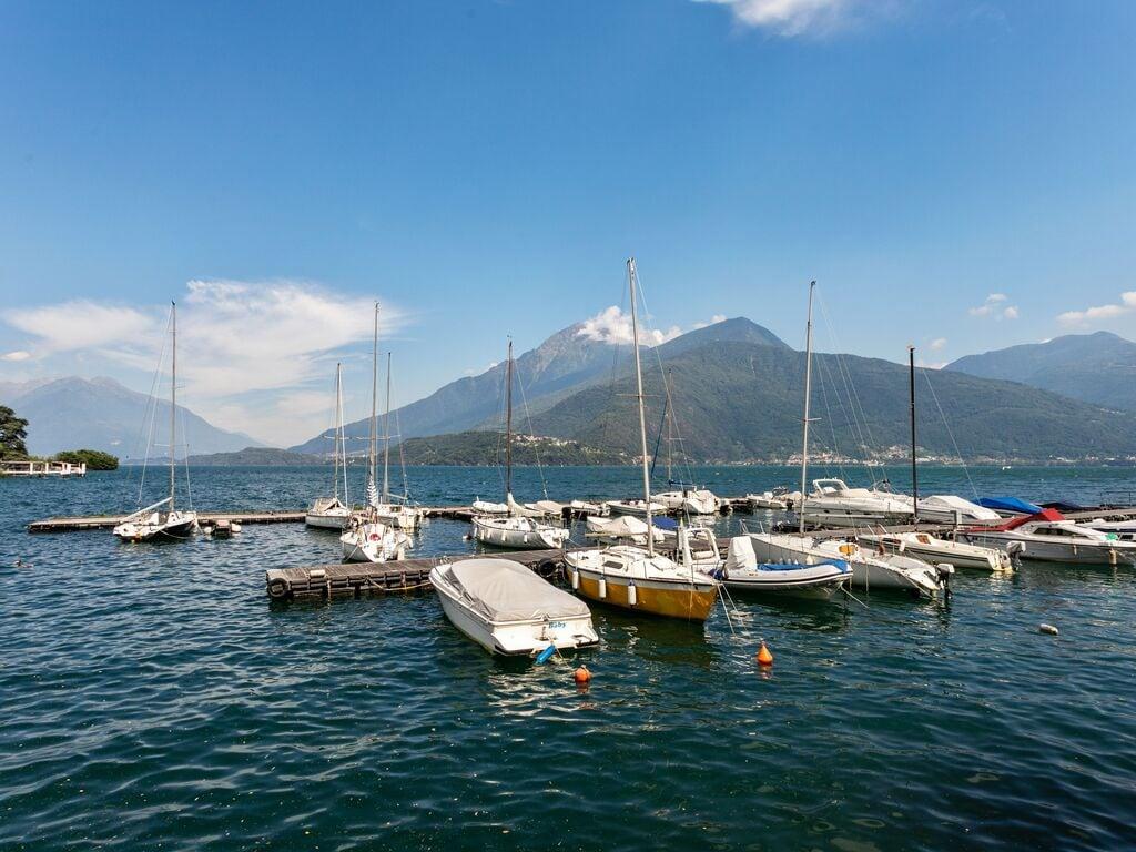 Ferienwohnung Geräumige Ferienwohnung am See in Dongo (256581), Dongo, Comer See, Lombardei, Italien, Bild 36