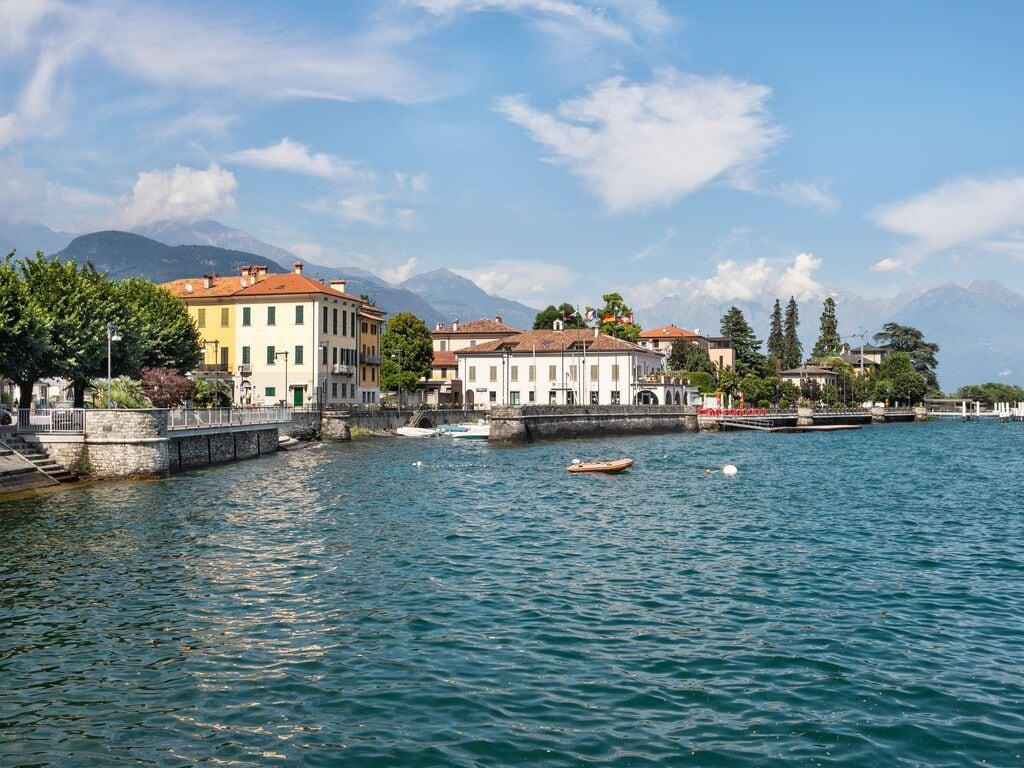 Ferienwohnung Geräumige Ferienwohnung am See in Dongo (256581), Dongo, Comer See, Lombardei, Italien, Bild 37