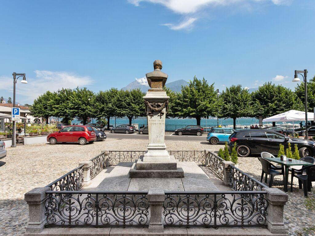 Ferienwohnung Geräumige Ferienwohnung am See in Dongo (256581), Dongo, Comer See, Lombardei, Italien, Bild 34