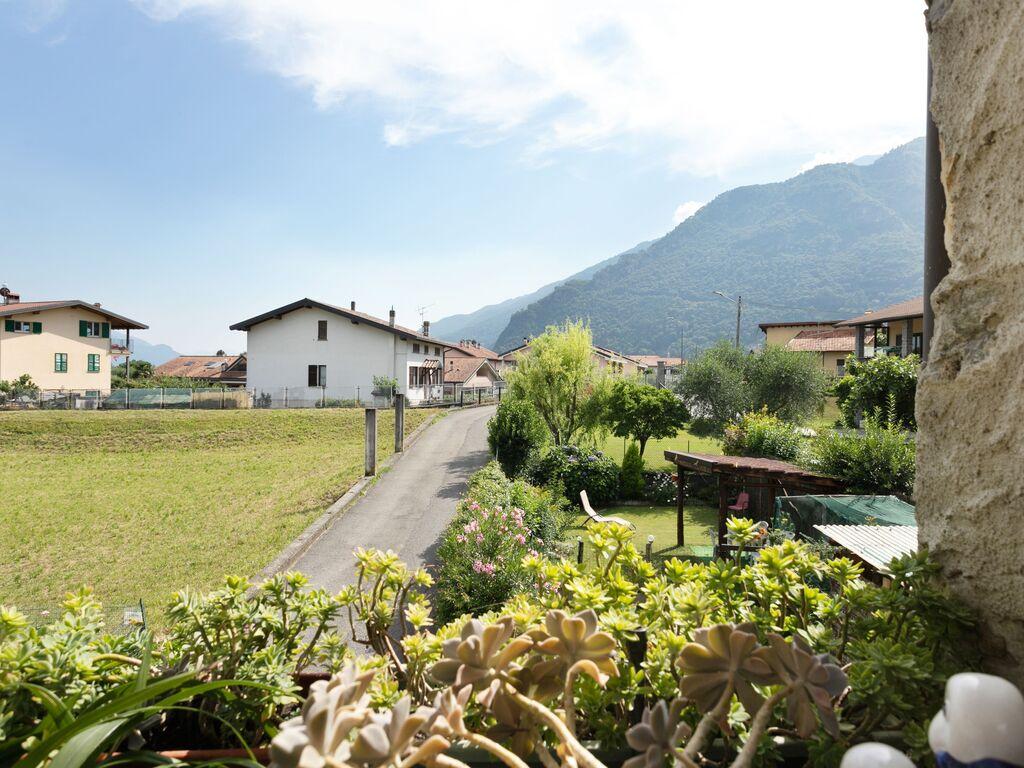 Ferienwohnung Geräumige Ferienwohnung am See in Dongo (256581), Dongo, Comer See, Lombardei, Italien, Bild 29