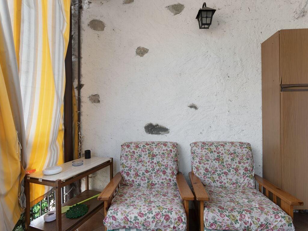 Ferienwohnung Geräumige Ferienwohnung am See in Dongo (256581), Dongo, Comer See, Lombardei, Italien, Bild 28