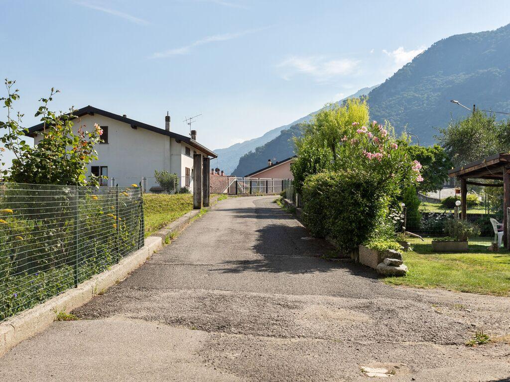 Ferienwohnung Geräumige Ferienwohnung am See in Dongo (256581), Dongo, Comer See, Lombardei, Italien, Bild 30