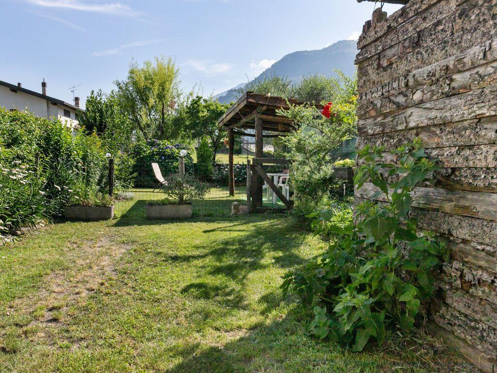Ferienwohnung Geräumige Ferienwohnung am See in Dongo (256581), Dongo, Comer See, Lombardei, Italien, Bild 31