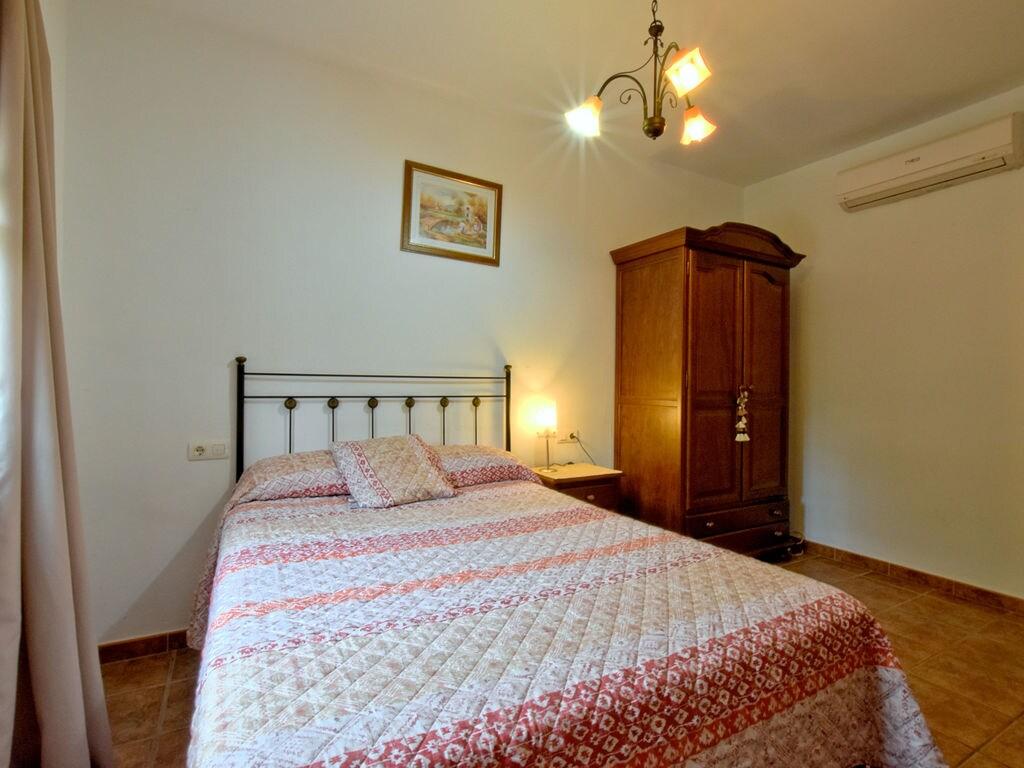 Maison de vacances Cortijo Era de Realenguillo (139928), Villanueva de la Concepcion, Malaga, Andalousie, Espagne, image 11
