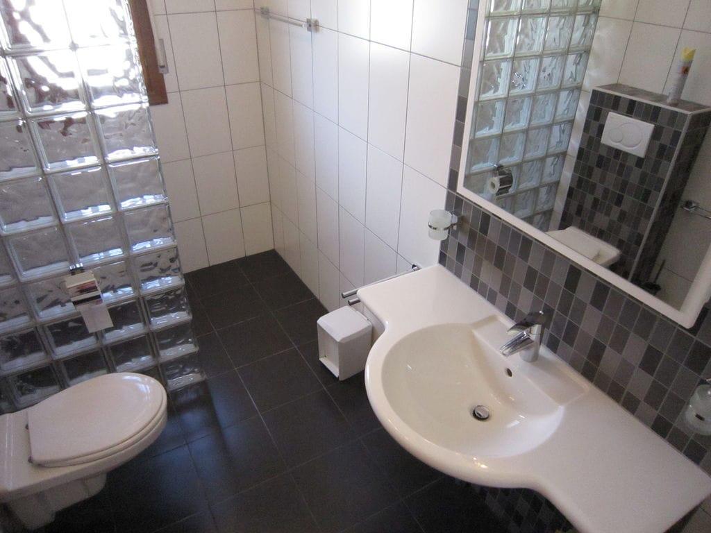 Ferienhaus Moderne Villa in Rojales mit Whirlpool und privatem Pool (255604), Rojales, Costa Blanca, Valencia, Spanien, Bild 15