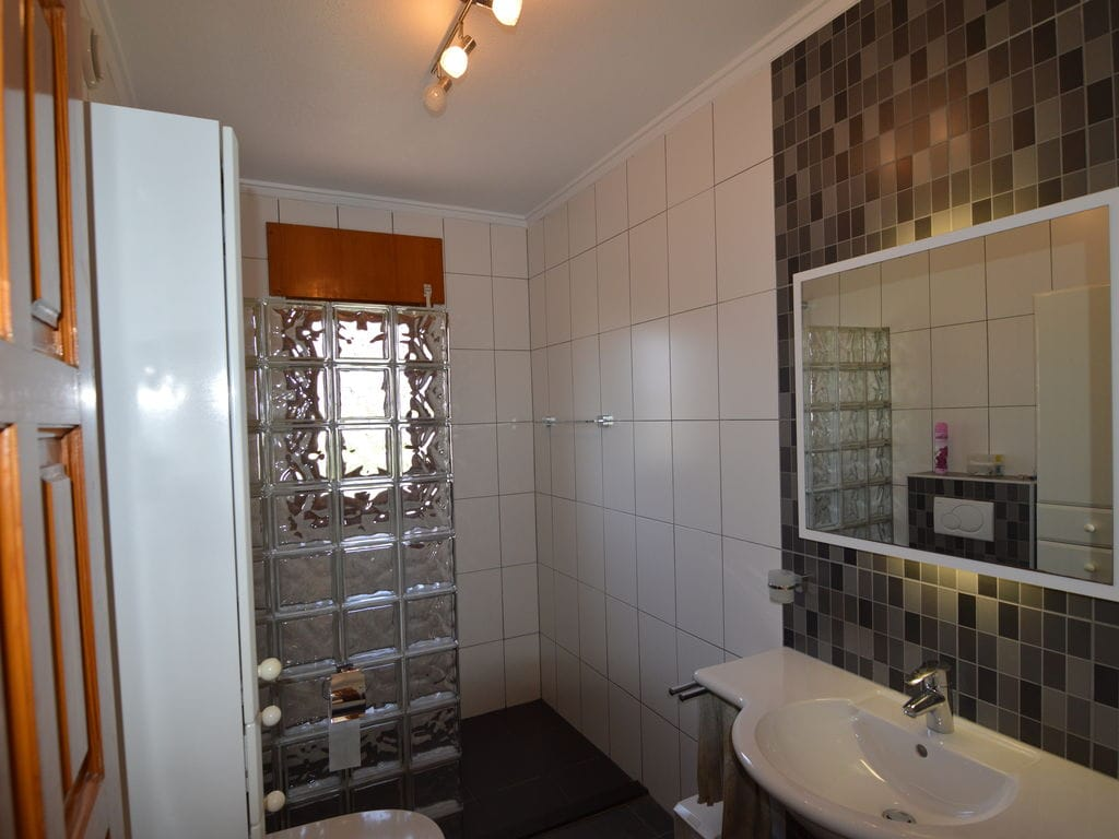 Ferienhaus Moderne Villa in Rojales mit Whirlpool und privatem Pool (255604), Rojales, Costa Blanca, Valencia, Spanien, Bild 14