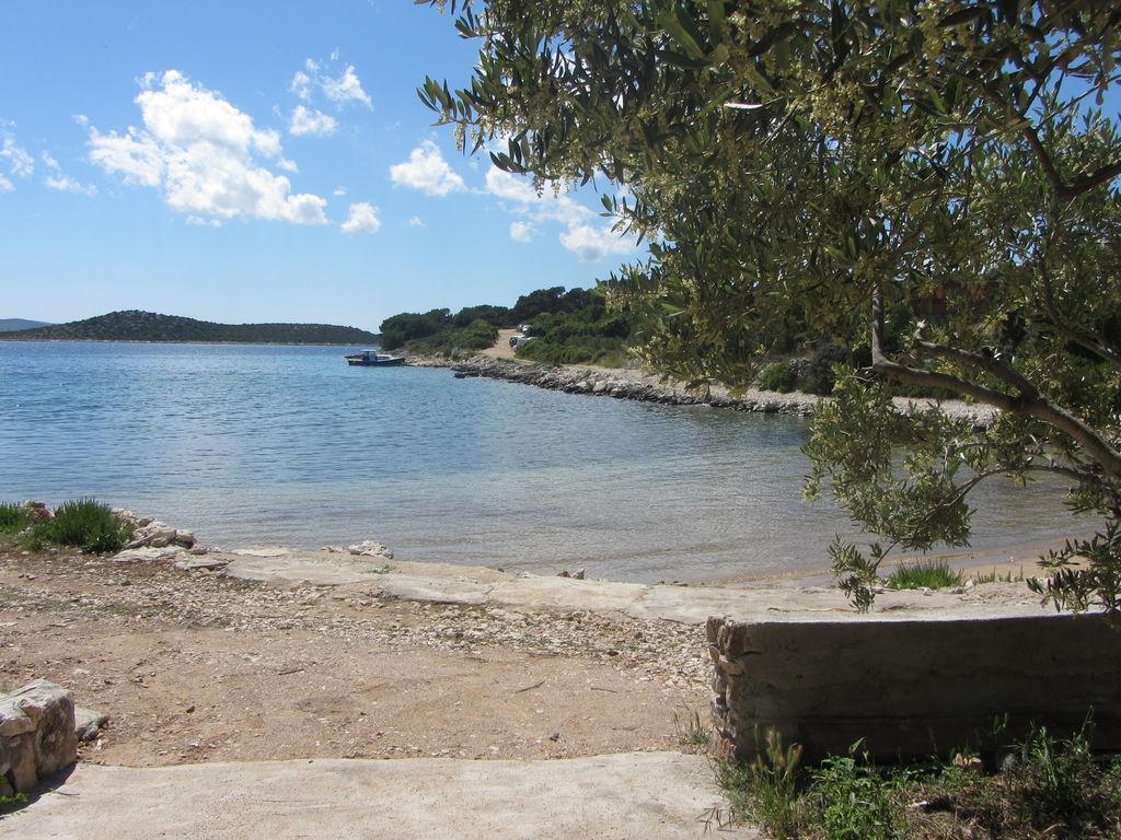 Maison de vacances Rocco (140114), Pasman, Île de Pasman, Dalmatie, Croatie, image 28