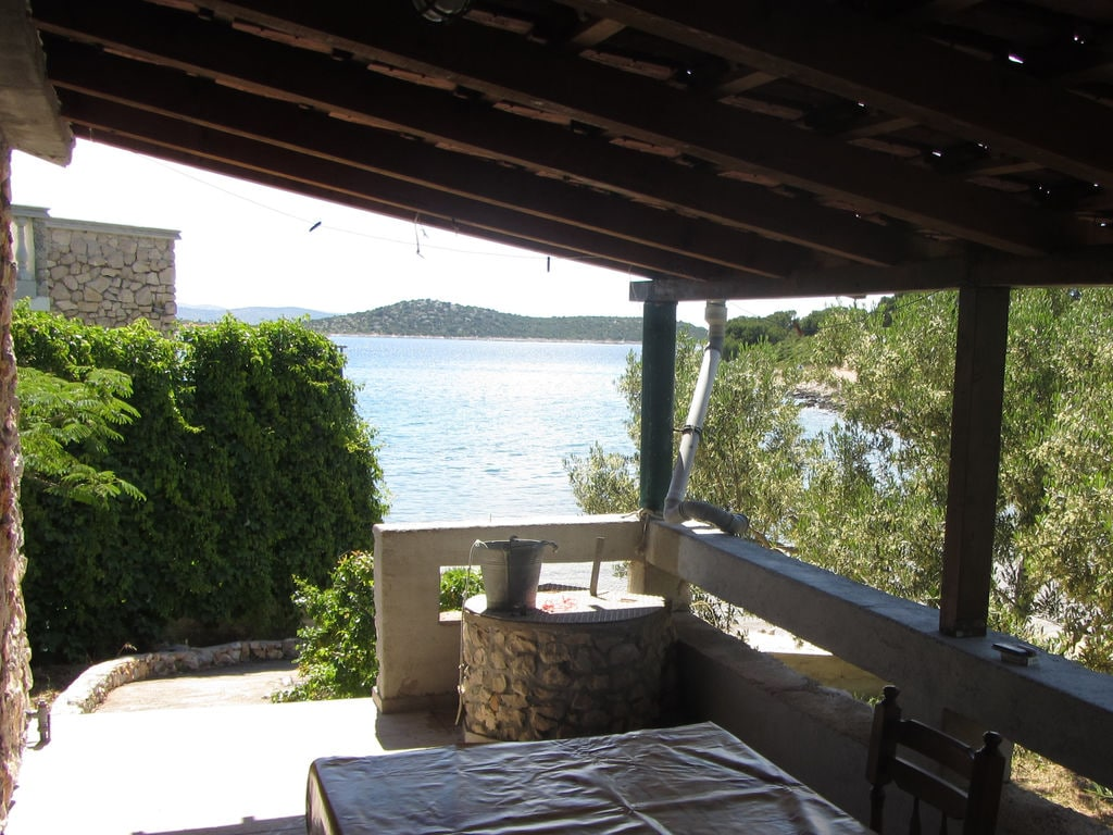 Ferienhaus Rocco (140114), Pasman, Insel Pasman, Dalmatien, Kroatien, Bild 20
