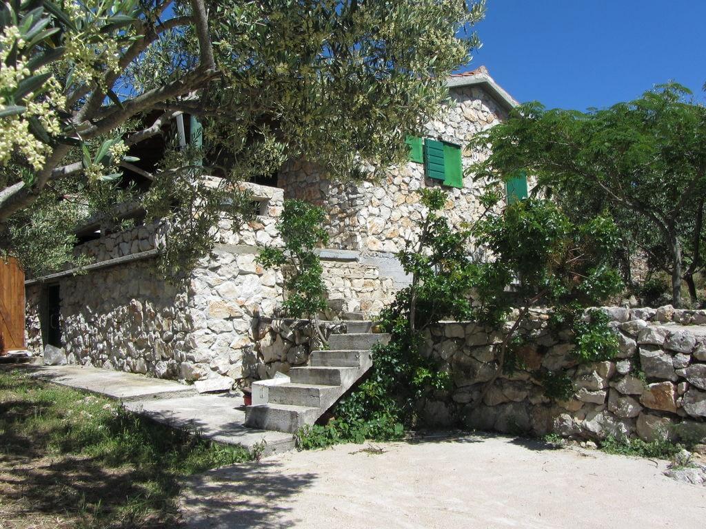 Ferienhaus Rocco (140114), Pasman, Insel Pasman, Dalmatien, Kroatien, Bild 23