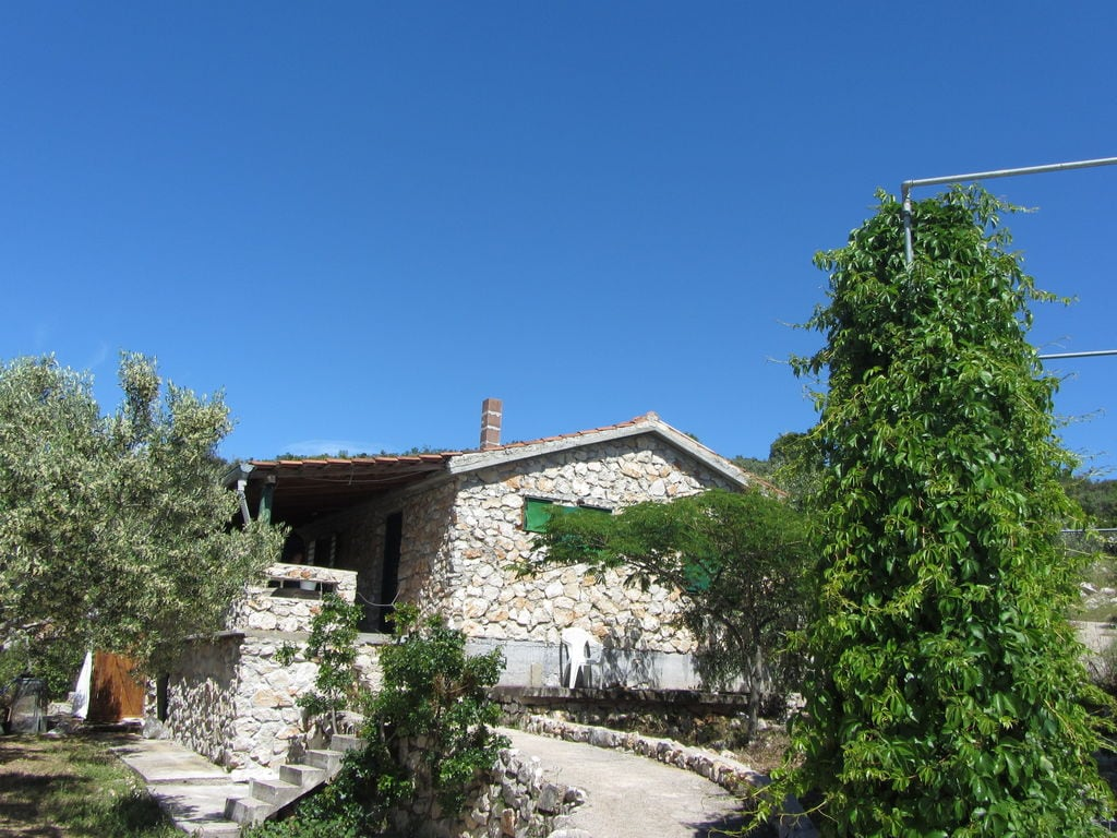 Ferienhaus Rocco (140114), Pasman, Insel Pasman, Dalmatien, Kroatien, Bild 6