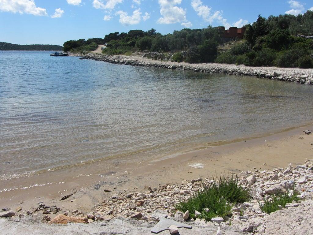 Maison de vacances Rocco (140114), Pasman, Île de Pasman, Dalmatie, Croatie, image 32