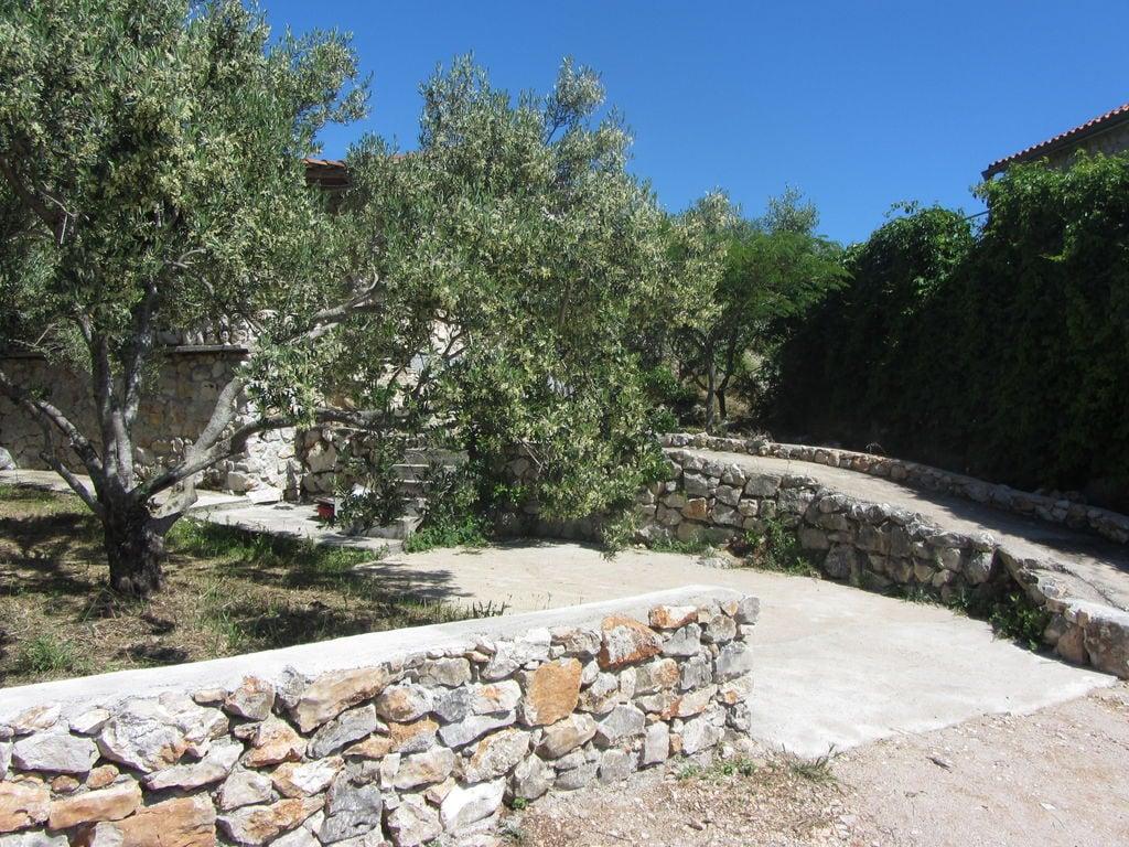 Ferienhaus Rocco (140114), Pasman, Insel Pasman, Dalmatien, Kroatien, Bild 24