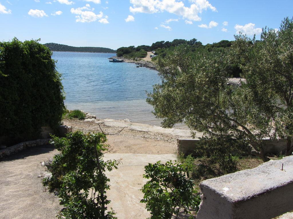 Maison de vacances Rocco (140114), Pasman, Île de Pasman, Dalmatie, Croatie, image 4