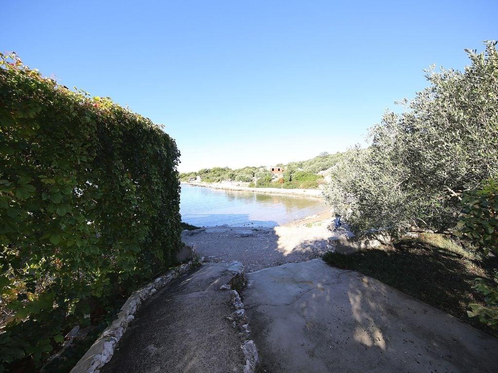 Ferienhaus Rocco (140114), Pasman, Insel Pasman, Dalmatien, Kroatien, Bild 25