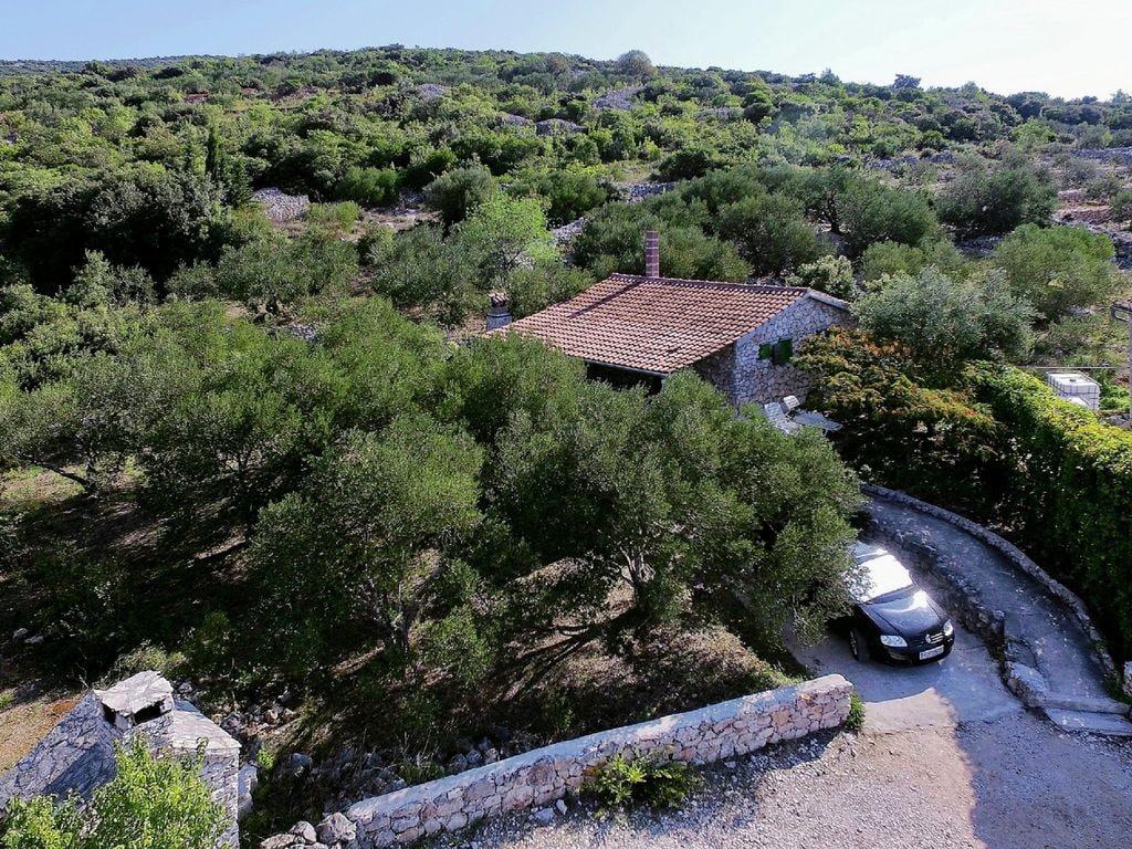 Maison de vacances Rocco (140114), Pasman, Île de Pasman, Dalmatie, Croatie, image 2