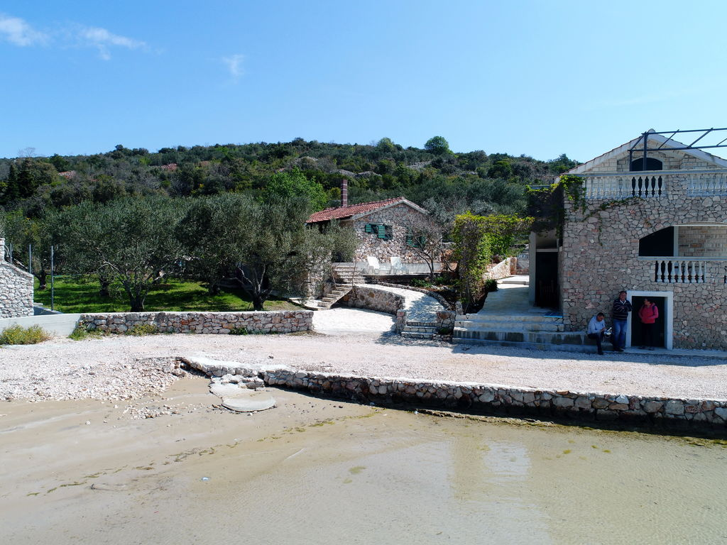 Ferienhaus Rocco (140114), Pasman, Insel Pasman, Dalmatien, Kroatien, Bild 31