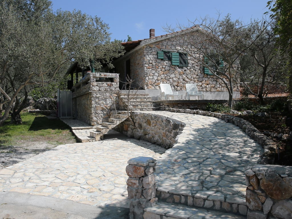 Ferienhaus Rocco (140114), Pasman, Insel Pasman, Dalmatien, Kroatien, Bild 3
