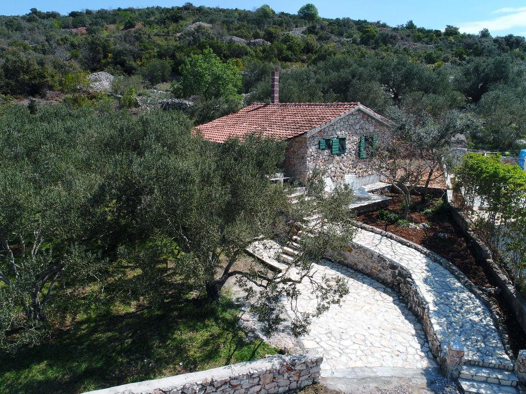 Ferienhaus Rocco (140114), Pasman, Insel Pasman, Dalmatien, Kroatien, Bild 22