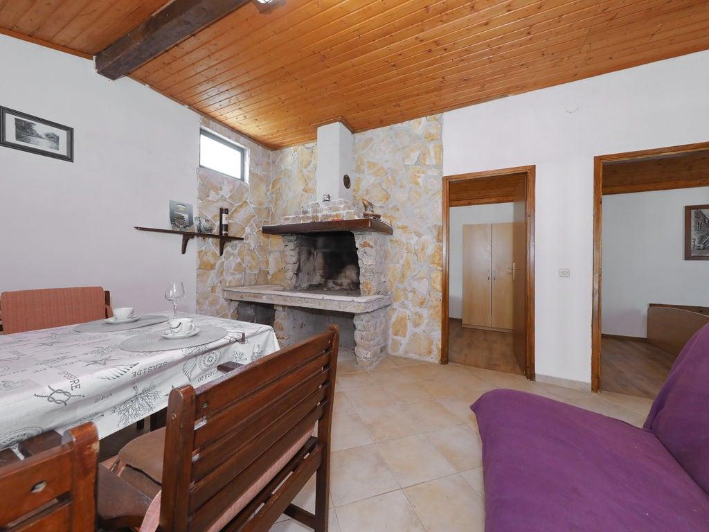 Ferienhaus Rocco (140114), Pasman, Insel Pasman, Dalmatien, Kroatien, Bild 9