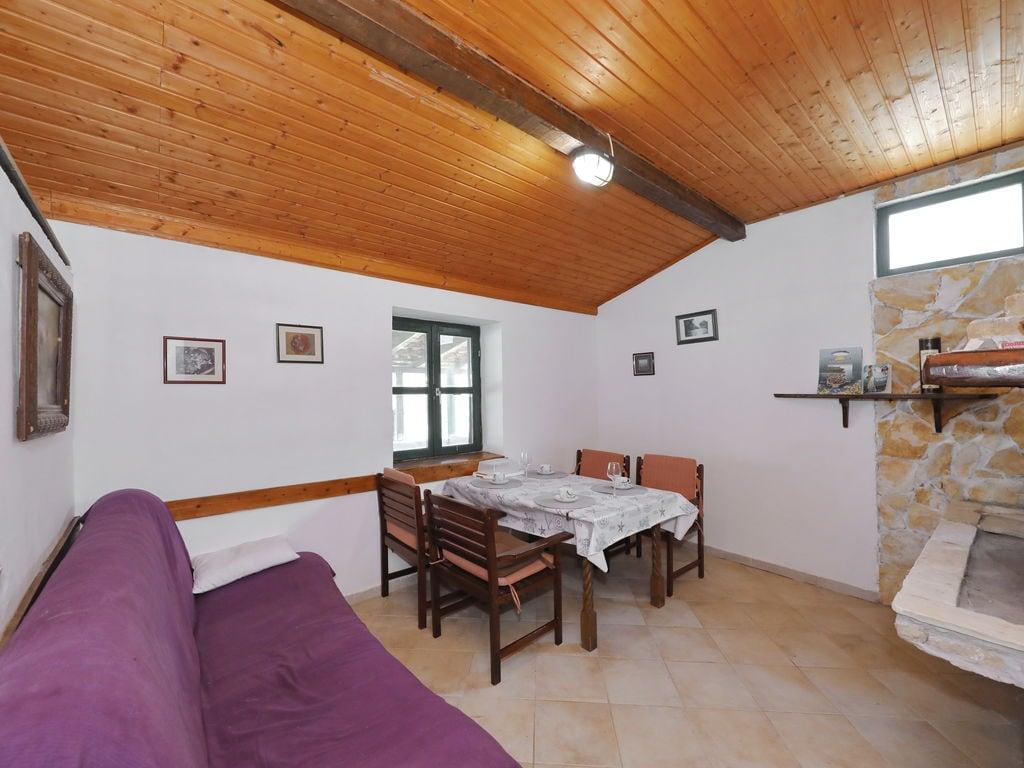 Ferienhaus Rocco (140114), Pasman, Insel Pasman, Dalmatien, Kroatien, Bild 10
