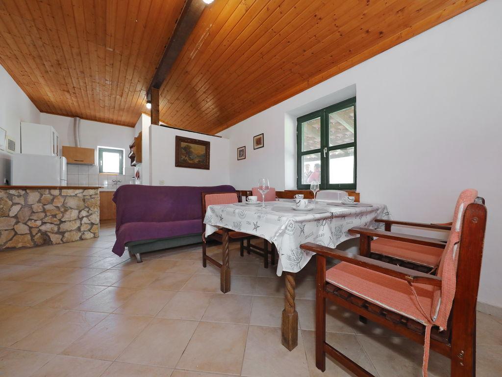 Ferienhaus Rocco (140114), Pasman, Insel Pasman, Dalmatien, Kroatien, Bild 8